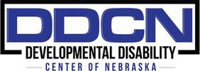 Developmental Disability Center of Nebraska